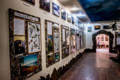 Отель Абаго фото