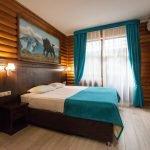 Адыгея: гостевые дома для отдыха