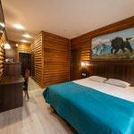 Снять домик в Адыгее для отдыха